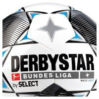 Derbystar Bundesliga Magic Light