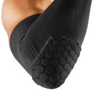 McDavid Elite Hex Shooter Arm Protection Sleeve 6501