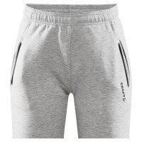 Craft Core Soul Zip Sweatpants Damen