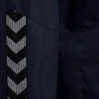 Hummel Authentic Training Jacket