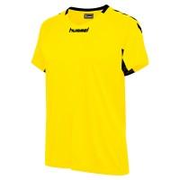 Hummel Core Volley Trikot Damen