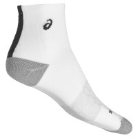 Asics Speed Quarter Socken