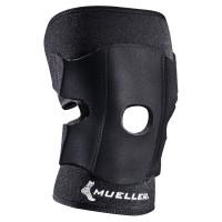 Mueller Kniebandage verstellbar