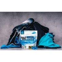 SmellWell Wäschekapseln für Activewear