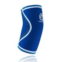 Rehband RX Original Elbow Sleeve