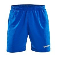 Craft Pro Control Mesh Shorts