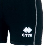 Erreà Premier Short Tight