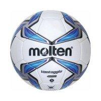 Molten Fußball F5V4200