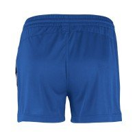 Hummel Authentic Charge Shorts Damen