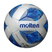 Molten F5A4800 Fußball
