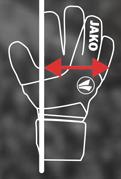 Jako-Messen-Handschuh_1