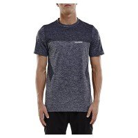 Salming Seamless Tee