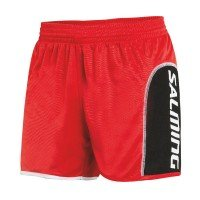 Salming Maple Shorts