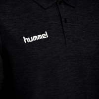 Hummel Go Cotton Polo