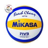 Mikasa VXT30 Beach Champ Beachvolleyball