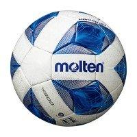 Molten F5A4900 Fußball