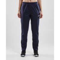 Craft Squad Pant Damen