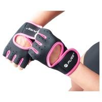 Pure2Improve Neoprene Fitness Gloves