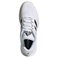Adidas ForceBounce Damen