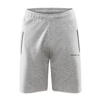 Craft Core Soul Sweatshorts