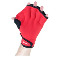 Pure2Improve Swimming Gloves