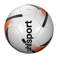 Uhlsport Team Fußball
