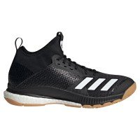Adidas Crazyflight X3 Mid
