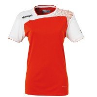 Kempa Emotion Trikot - Damen