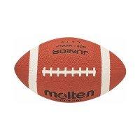 Molten Soft-AFR American Football - Junior
