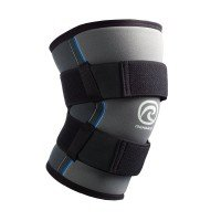 Rehband X-RX Knee Support