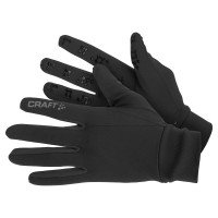 Craft Thermal Multigrip Glove