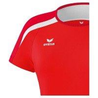 Erima Liga 2.0 T-Shirt Damen