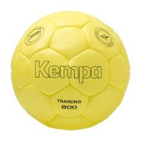 Kempa Training 800 - Handball