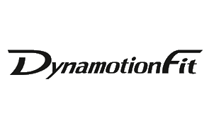 mizuno_dynamotion_fit