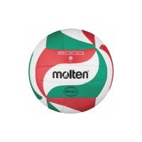 Molten V1M300 Volleyball - Volleybällchen