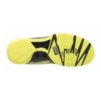 Kempa Wing Caution Handballschuhe