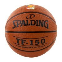 Spalding DBB TF 150 Basketball