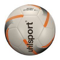Uhlsport Resist Synergy