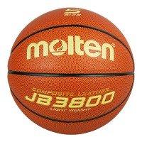 Molten B5C3800-L Basketball