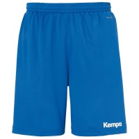 Kempa Emotion Shorts