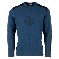 Reece Australia Studio Sweat Top Rundhals