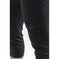 Craft Fuseknit Comfort Pants