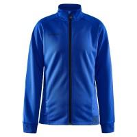 Craft ADV Unify Jacket Damen