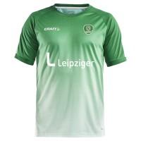 SC DHfK Handball Fade Jersey