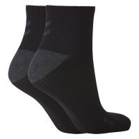 Hummel Performance 2er Pack Socken