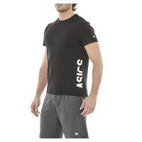 Asics T-Shirt Essential DBL GPX SS Top