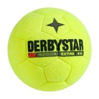 Derbystar Indoor Extra