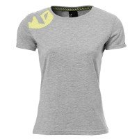 Kempa Caution T-Shirt Damen