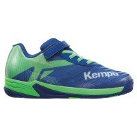 Kempa Wing 2.0 Junior Handballschuhe
