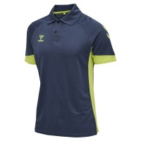 Hummel Lead Functional Polo